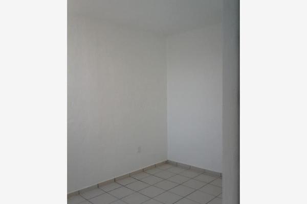 Foto de casa en venta en domicilio oficina sostenes rocha 00000, lomas de la higuera, villa de álvarez, colima, 3421315 No. 10