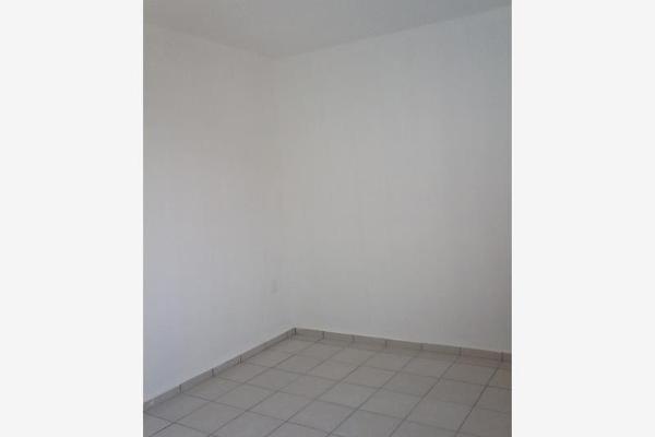 Foto de casa en venta en domicilio oficina sostenes rocha 00000, lomas de la higuera, villa de álvarez, colima, 3421315 No. 11