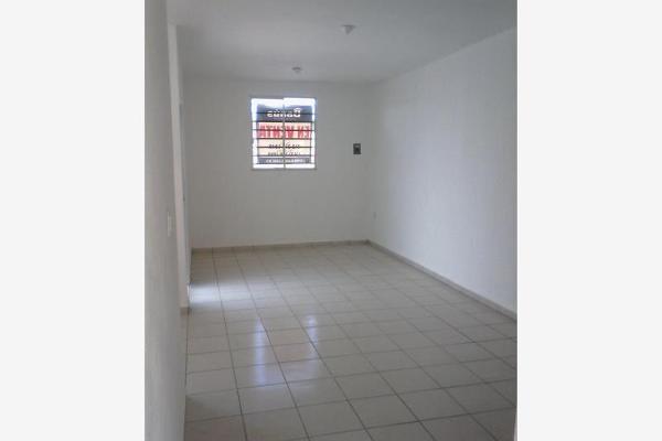 Foto de casa en venta en domicilio oficina sostenes rocha 00000, lomas de la higuera, villa de álvarez, colima, 3421315 No. 13