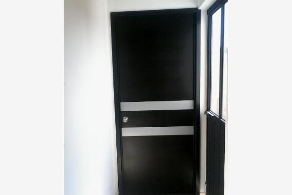 Foto de casa en venta en domicilio oficina sostenes rocha 00000, lomas de la higuera, villa de álvarez, colima, 3421315 No. 14
