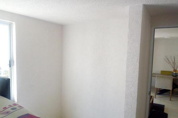 Foto de departamento en venta en soto 235, guerrero, cuauhtémoc, df / cdmx, 0 No. 12