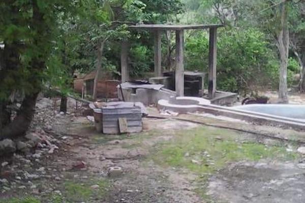 Foto de casa en venta en  , tibolon, sotuta, yucatán, 7975043 No. 15
