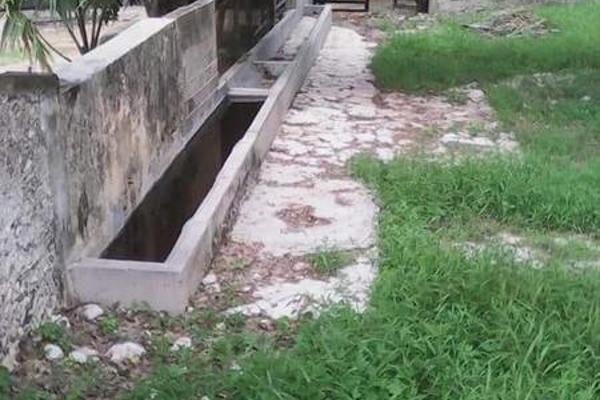 Foto de casa en venta en  , tibolon, sotuta, yucatán, 7975043 No. 20