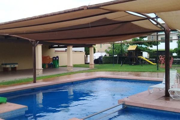 Foto de casa en venta en  , stanza toscana, culiacán, sinaloa, 8896553 No. 03