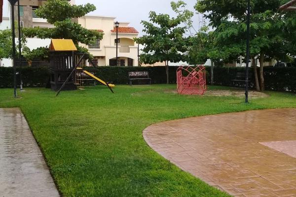 Foto de casa en venta en  , stanza toscana, culiacán, sinaloa, 8896553 No. 04
