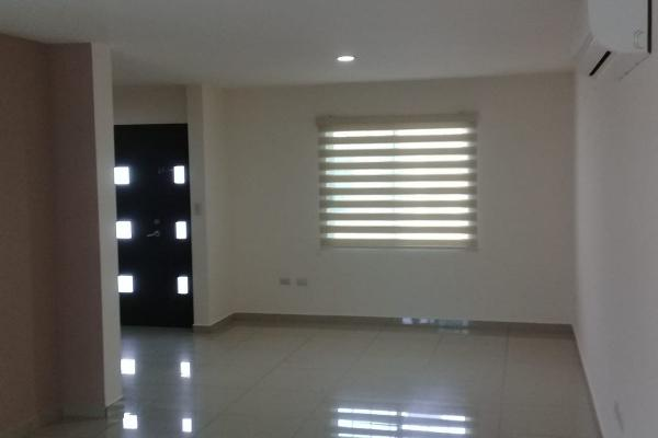 Foto de casa en venta en  , stanza toscana, culiacán, sinaloa, 8896553 No. 05