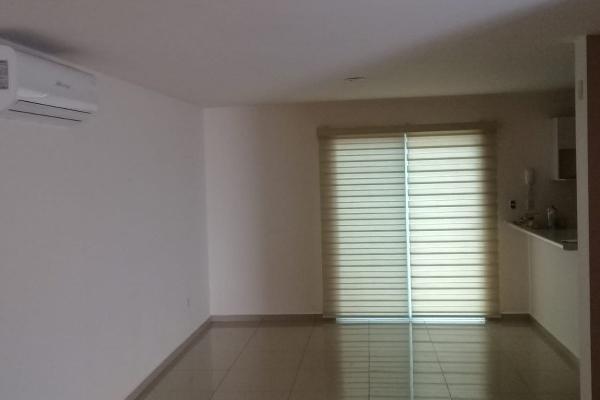 Foto de casa en venta en  , stanza toscana, culiacán, sinaloa, 8896553 No. 06