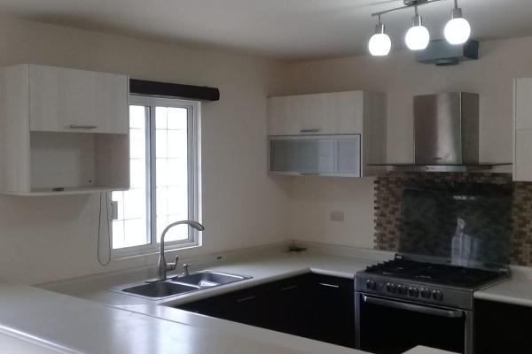 Foto de casa en venta en  , stanza toscana, culiacán, sinaloa, 8896553 No. 07