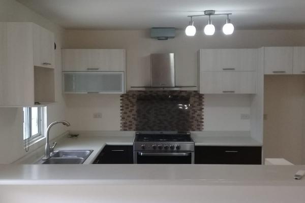 Foto de casa en venta en  , stanza toscana, culiacán, sinaloa, 8896553 No. 08