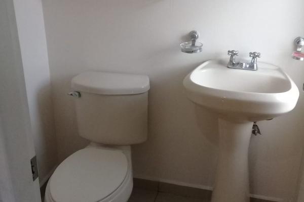 Foto de casa en venta en  , stanza toscana, culiacán, sinaloa, 8896553 No. 09