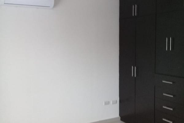 Foto de casa en venta en  , stanza toscana, culiacán, sinaloa, 8896553 No. 11