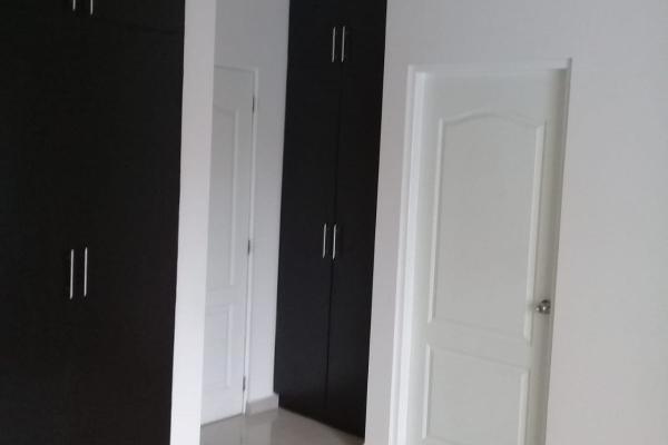 Foto de casa en venta en  , stanza toscana, culiacán, sinaloa, 8896553 No. 12