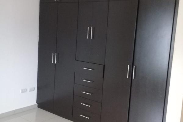 Foto de casa en venta en  , stanza toscana, culiacán, sinaloa, 8896553 No. 14