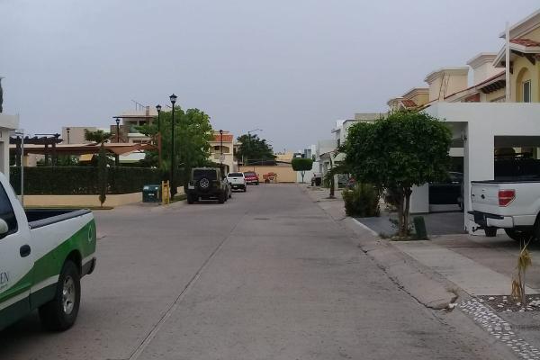 Foto de casa en venta en  , stanza toscana, culiacán, sinaloa, 8896553 No. 16
