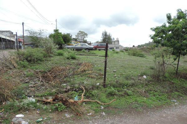 Foto de terreno comercial en venta en subida al cbtis , pueblito de rocha, guanajuato, guanajuato, 9281005 No. 14