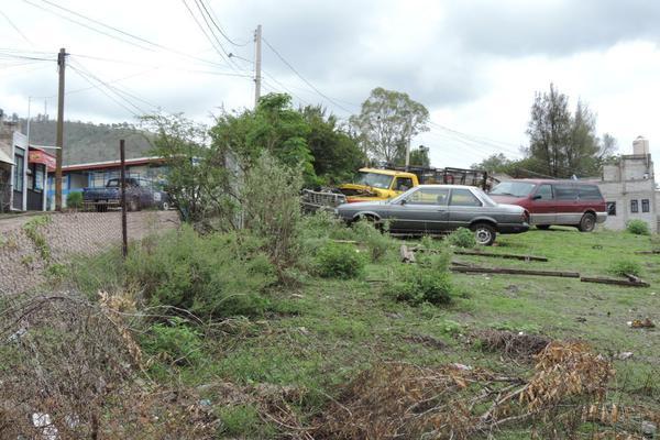 Foto de terreno comercial en venta en subida al cbtis , pueblito de rocha, guanajuato, guanajuato, 9281005 No. 15