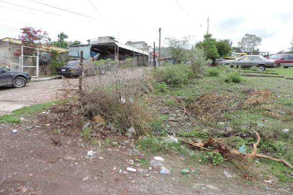 Foto de terreno comercial en venta en subida al cbtis , pueblito de rocha, guanajuato, guanajuato, 9281005 No. 16