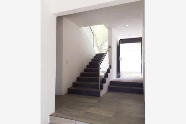 Foto de casa en venta en subida alarcon -, ahuatepec, cuernavaca, morelos, 5627620 No. 05