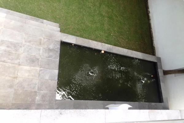 Foto de casa en venta en subida alarcon -, ahuatepec, cuernavaca, morelos, 5627620 No. 11