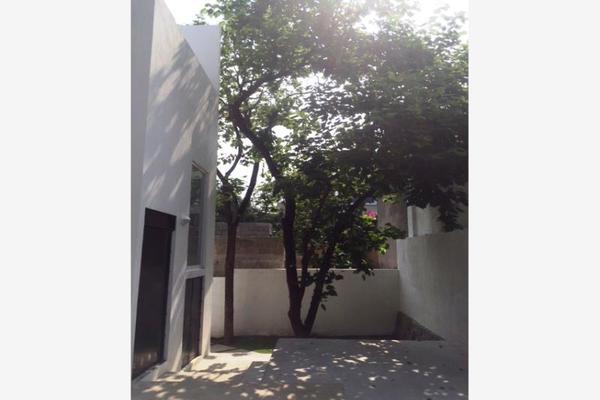 Foto de casa en venta en subida alarcon -, ahuatepec, cuernavaca, morelos, 5627620 No. 15