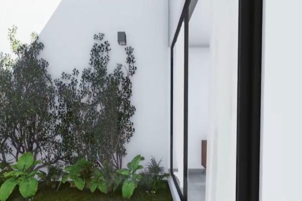 Foto de casa en venta en suchil , el rosario, coyoacán, df / cdmx, 19312797 No. 12