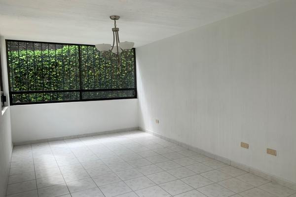 Foto de casa en venta en sucila , jardines del ajusco, tlalpan, df / cdmx, 7176213 No. 17