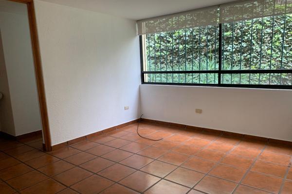 Foto de casa en venta en sucila , jardines del ajusco, tlalpan, df / cdmx, 7176213 No. 19