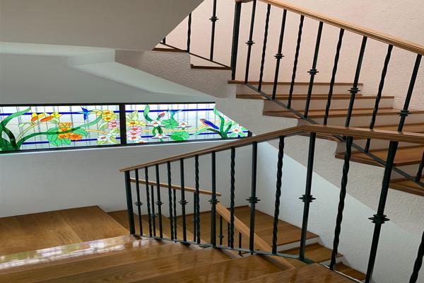 Foto de casa en venta en sucila , jardines del ajusco, tlalpan, df / cdmx, 7176213 No. 20