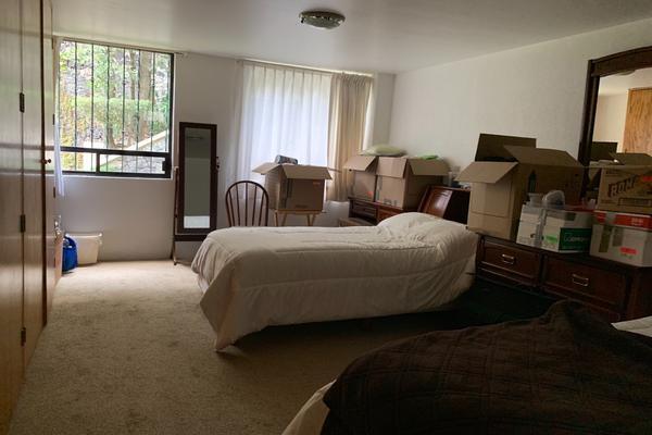 Foto de casa en venta en sucila , jardines del ajusco, tlalpan, df / cdmx, 7176213 No. 27