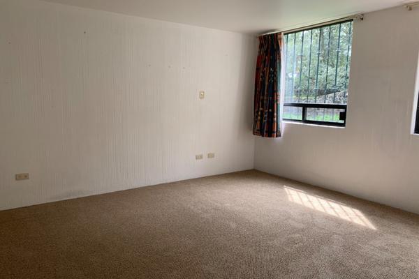 Foto de casa en venta en sucila , jardines del ajusco, tlalpan, df / cdmx, 7176213 No. 30
