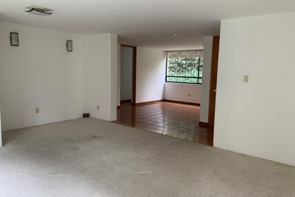 Foto de casa en venta en sucila , jardines del ajusco, tlalpan, df / cdmx, 7176213 No. 07