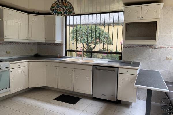 Foto de casa en venta en sucila , jardines del ajusco, tlalpan, df / cdmx, 7176213 No. 15