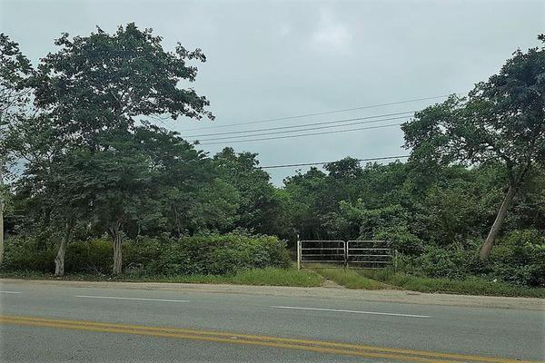 Foto de casa en renta en  , sucila, sucilá, yucatán, 8100085 No. 03