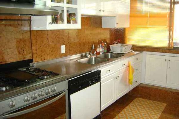 Foto de departamento en venta en suderman 163, polanco v sección, miguel hidalgo, df / cdmx, 7140000 No. 09