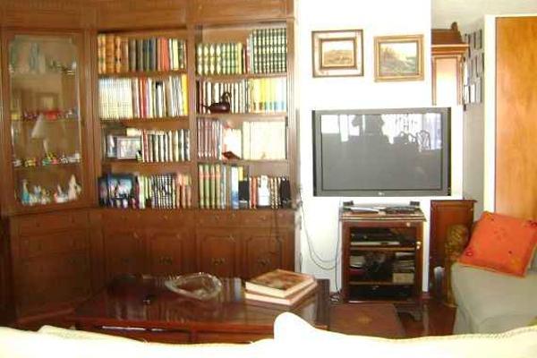 Foto de departamento en venta en suderman 173, polanco iv sección, miguel hidalgo, df / cdmx, 7140000 No. 03