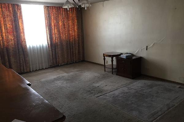 Foto de departamento en venta en sudermann , lomas de chapultepec iv sección, miguel hidalgo, df / cdmx, 5689418 No. 28