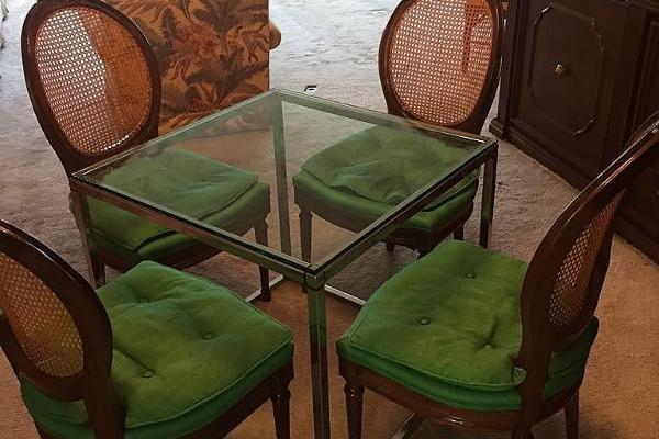 Foto de departamento en venta en sudermann , lomas de chapultepec vii sección, miguel hidalgo, df / cdmx, 5689418 No. 04