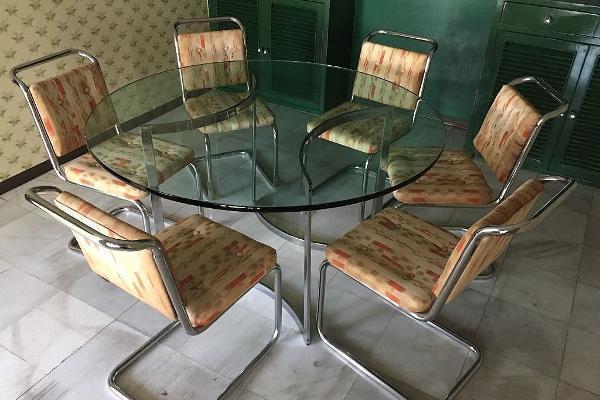 Foto de departamento en venta en sudermann , lomas de chapultepec vii sección, miguel hidalgo, df / cdmx, 5689418 No. 14