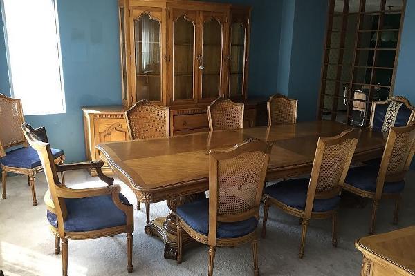 Foto de departamento en venta en sudermann , lomas de chapultepec vii sección, miguel hidalgo, df / cdmx, 5689418 No. 18