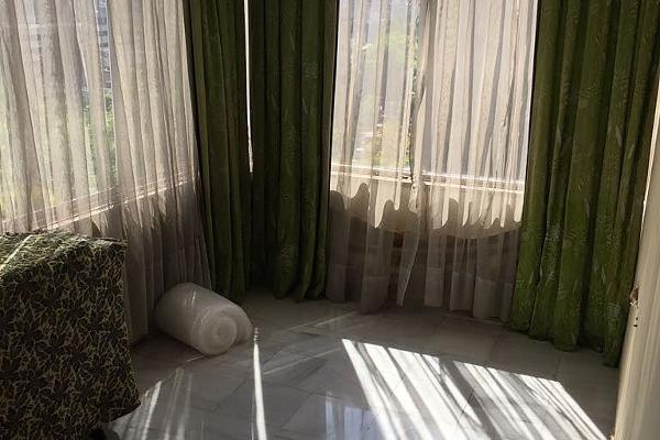 Foto de departamento en venta en sudermann , lomas de chapultepec vii sección, miguel hidalgo, df / cdmx, 5689418 No. 31