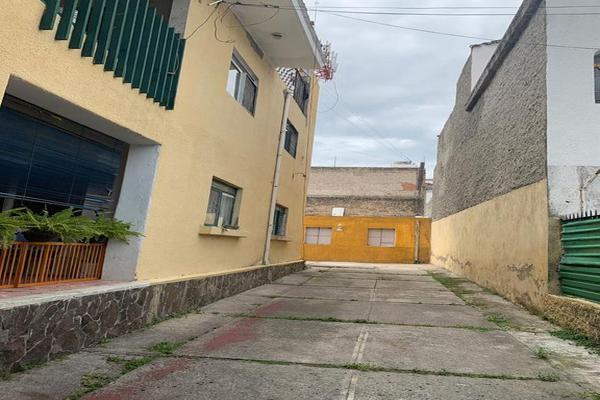 Foto de casa en venta en suiza 63, moderna, guadalajara, jalisco, 13324209 No. 08