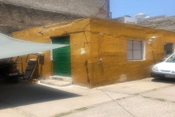 Foto de casa en venta en suiza 63, moderna, guadalajara, jalisco, 13324209 No. 09