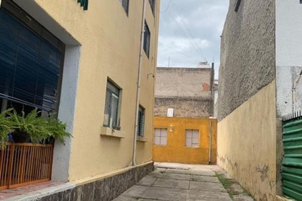 Foto de casa en venta en suiza 63, moderna, guadalajara, jalisco, 13324209 No. 11