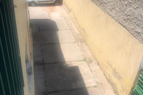 Foto de casa en venta en suiza 63, moderna, guadalajara, jalisco, 13324209 No. 20