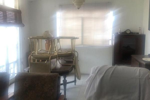 Foto de casa en venta en suiza 63, moderna, guadalajara, jalisco, 13324209 No. 21