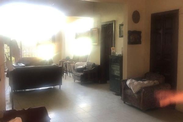Foto de casa en venta en suiza 63, moderna, guadalajara, jalisco, 13324209 No. 27