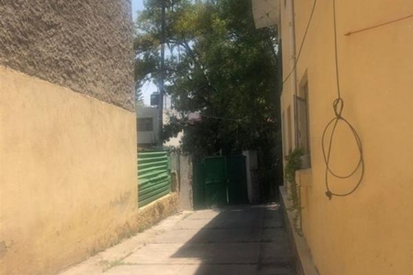 Foto de casa en venta en suiza 63, moderna, guadalajara, jalisco, 13324209 No. 32