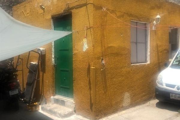 Foto de casa en venta en suiza 63, moderna, guadalajara, jalisco, 13324209 No. 33