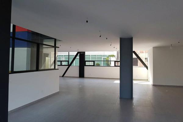 Foto de oficina en venta en suiza , san jerónimo lídice, la magdalena contreras, df / cdmx, 20078686 No. 04