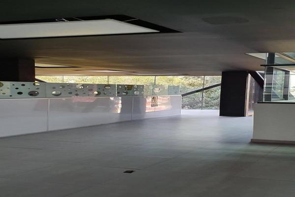 Foto de oficina en venta en suiza , san jerónimo lídice, la magdalena contreras, df / cdmx, 20078686 No. 08